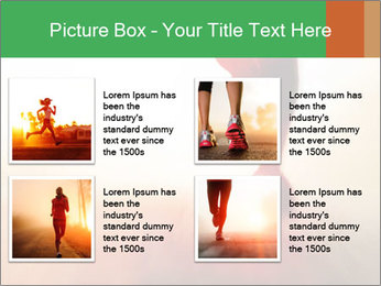 0000081209 PowerPoint Templates - Slide 14