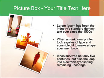 0000081209 PowerPoint Templates - Slide 17