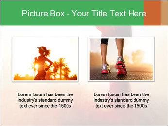 0000081209 PowerPoint Template - Slide 18