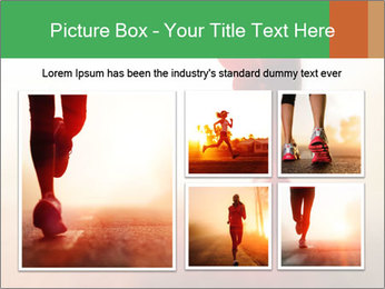 0000081209 PowerPoint Template - Slide 19