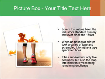 0000081209 PowerPoint Template - Slide 20