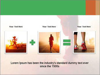 0000081209 PowerPoint Template - Slide 22