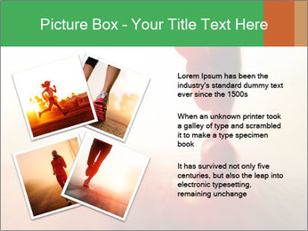 0000081209 PowerPoint Templates - Slide 23