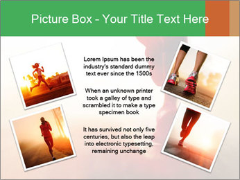 0000081209 PowerPoint Template - Slide 24