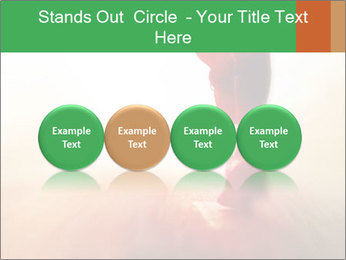 0000081209 PowerPoint Templates - Slide 76