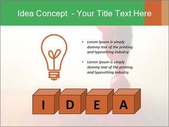 0000081209 PowerPoint Templates - Slide 80