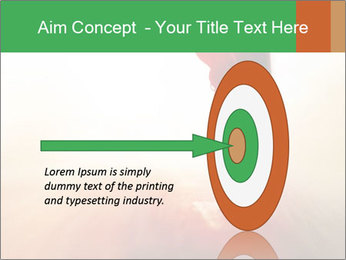 0000081209 PowerPoint Template - Slide 83