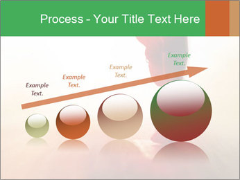 0000081209 PowerPoint Template - Slide 87