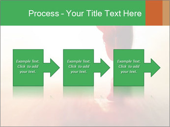 0000081209 PowerPoint Templates - Slide 88