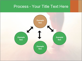 0000081209 PowerPoint Templates - Slide 91