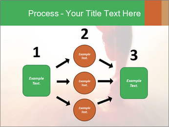 0000081209 PowerPoint Templates - Slide 92