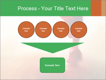 0000081209 PowerPoint Templates - Slide 93