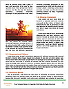 0000081209 Word Templates - Page 4