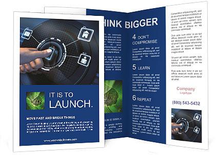 0000081210 Brochure Template