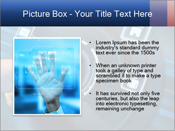 0000081210 PowerPoint Template - Slide 13