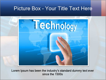0000081210 PowerPoint Template - Slide 15