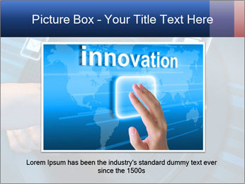 0000081210 PowerPoint Template - Slide 16