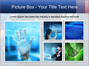 0000081210 PowerPoint Template - Slide 19