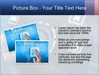 0000081210 PowerPoint Template - Slide 20