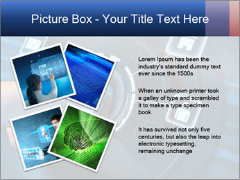 0000081210 PowerPoint Template - Slide 23