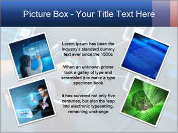 0000081210 PowerPoint Template - Slide 24