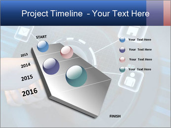 0000081210 PowerPoint Template - Slide 26