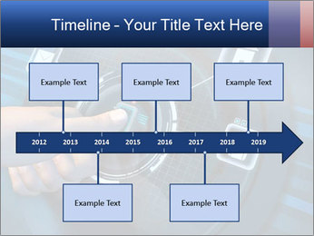 0000081210 PowerPoint Template - Slide 28