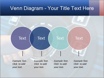 0000081210 PowerPoint Template - Slide 32