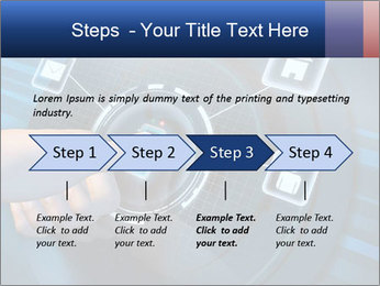 0000081210 PowerPoint Template - Slide 4