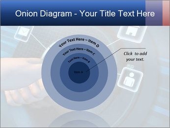 0000081210 PowerPoint Template - Slide 61