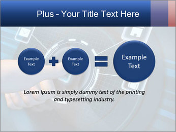 0000081210 PowerPoint Template - Slide 75