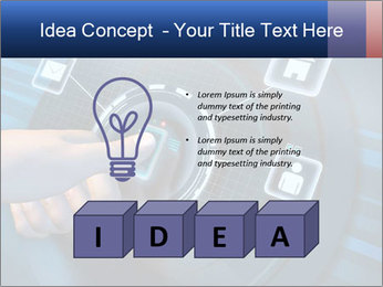 0000081210 PowerPoint Template - Slide 80