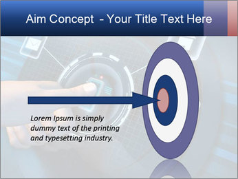 0000081210 PowerPoint Template - Slide 83