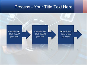 0000081210 PowerPoint Template - Slide 88