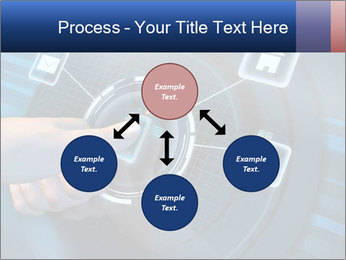 0000081210 PowerPoint Template - Slide 91