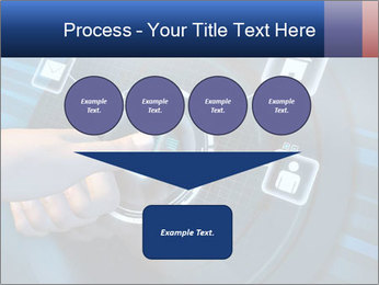 0000081210 PowerPoint Template - Slide 93