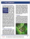 0000081210 Word Templates - Page 3