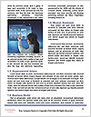 0000081210 Word Templates - Page 4