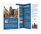 0000081211 Brochure Template