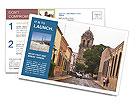 0000081211 Postcard Template