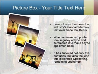 0000081211 PowerPoint Templates - Slide 17