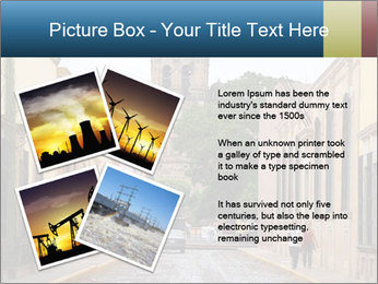 0000081211 PowerPoint Templates - Slide 23