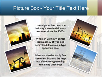 0000081211 PowerPoint Templates - Slide 24