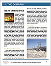 0000081211 Word Templates - Page 3
