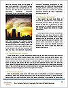 0000081211 Word Templates - Page 4
