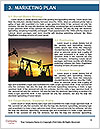 0000081211 Word Templates - Page 8