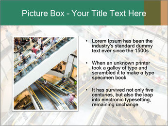 0000081212 PowerPoint Template - Slide 13