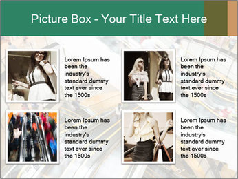 0000081212 PowerPoint Template - Slide 14