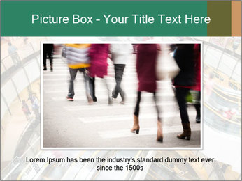 0000081212 PowerPoint Template - Slide 16