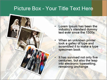0000081212 PowerPoint Template - Slide 17